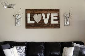 Large Wall Decor Ideas For Living Room Diy Wall Ideas For Living Room Best 25 Diy Wall Decor Ideas On