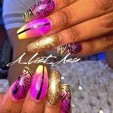 a list nail salon 120 photos u0026 37 reviews nail salons 23