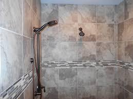 plumbing services in zillah wa crossroads plumbing services