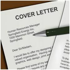 professional resume and cover letter writing services top linkedin profile resume cover letter writing services ny nj