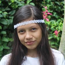 boho headband boho headband boho headband bohemian headband white boho