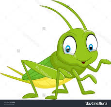 Crickets Chirping Meme - hd chirp chirp cricket meme vector file free 盪 clip art designs