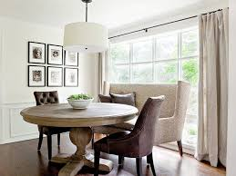 dining room set up dining tables dining table decorating ideas table decorating