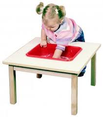 Toddler Water Table Sand Water Tables