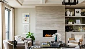 home design boston best 15 interior designers and decorators in boston ma houzz