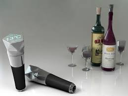 Wine Decor For Kitchen Smart Wine Bottle Stoppers Contemporary Small Kitchen Accessories