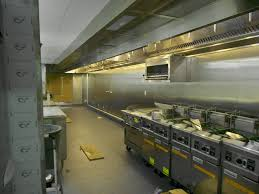 Flooring Options For Kitchen Kitchen Floor Flooring Options For Kitchen Floor Painting Floors