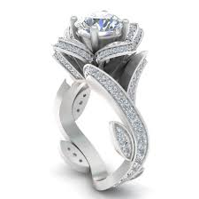 clearance engagement rings 50 top clearance diamond rings vorstellung best wedding ring ideas