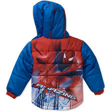 winter coat for toddler boy tradingbasis