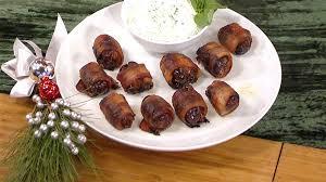 Chrismas Dinner Ideas Christmas Dinner Ideas Appetizers Mains U0026 Sides Recipes Today Com