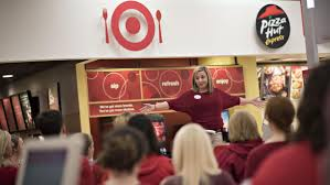 target store hours on black friday target starting black friday on thanksgiving night again
