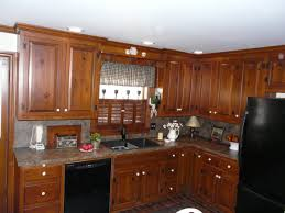 Formica Kitchen Countertops Kitchen Countertop Laminate Install Toshs Tops