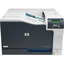 laser printers laserjet printer options staples