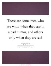 witty quotes witty sayings witty picture quotes page 5