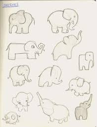 elephants 6th extinction in motion page 2
