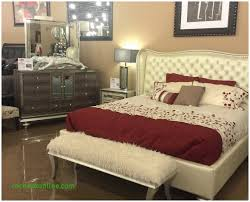 Discount Bedroom Furniture Phoenix Az by Inspiration To Bedroom Furniture Stores Phoenix Az Elegant Clash
