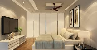 interior ceiling designs for home bedroom wallpaper high definition stunning modern bedrooms