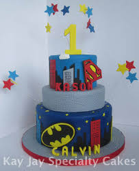 Superman Birthday Party Decoration Ideas 17 Awesome Batman Vs Superman Party Ideas Spaceships And Laser