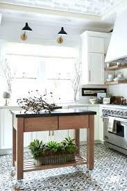 kitchen tile paint ideas paint kitchen tiles progood me