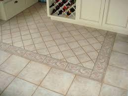 tiles bathroom floor tile ideas white bathroom floor tile