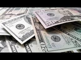 bureau de change dollar isa farouk bureau de change in makurdi benue