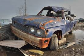scrap car instant quote tag archive for