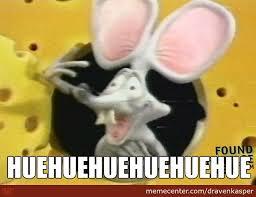 Rat Meme - rap rat by dravenkasper meme center
