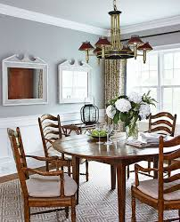cottage style homes east hampton home tour the decorating files