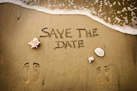 destination wedding save the date ideas destination wedding details