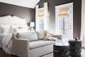 redo home design nashville tn