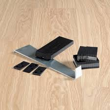 Best Price Quick Step Laminate Flooring Quick Step Laminate Flooring