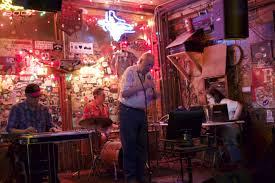the 10 best karaoke nights in dallas dallas observer