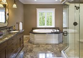 cape cod bathroom designs cape cod bathroom remodel design guamnewswatch com all things