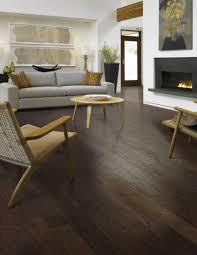 impressive hardwood flooring los angeles ca discount hardwood