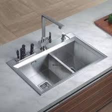 Square Kitchen Sinks The 2th Page Ofdouble Kitchen Sink Undermount Kitchen Sink