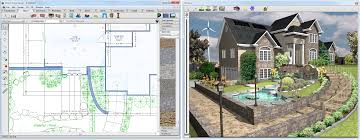 Home Design Software Electrical by 100 Home Design Software Electrical And Plumbing Electrical