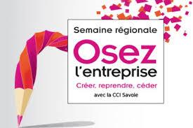 chambre de commerce de chambery forum de l entrepreneuriat chambéry je crée dans ma région