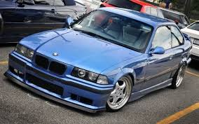 e36 bmw m3 specs bmw m3 specifications reviews photos of the 90s legend bmw