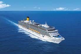 cheap cruises at cheapcruises
