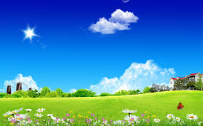 wallpeper beautiful nature wallpapers with trees and grass