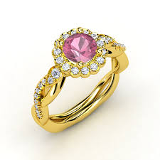 ladies rings designs images Best designer engagement rings to pop up your jewelry png