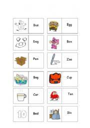 3 letter words for kids letter idea 2018