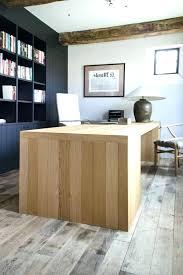 bureau recrutement idee deco bureau 25 deco bureau domicile 35 idees de style shabby