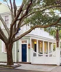 263 best cottage style images on pinterest cottage style