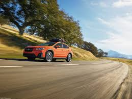 subaru crosstrek 2018 colors subaru crosstrek 2018 pictures information u0026 specs