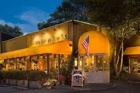 murphy s restaurant atlanta reservations
