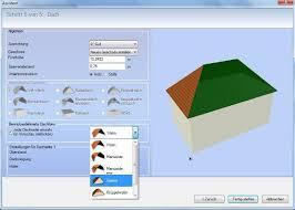 architektur cad architektur programm kostenlos herunterladen 5 gratis tools für