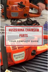 the 25 best chainsaw parts ideas on pinterest small chainsaw