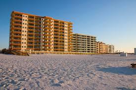 orange beach alabama wikipedia