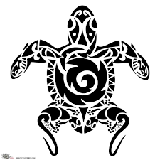 meanings symbols tribes shape your dreams and their meaning